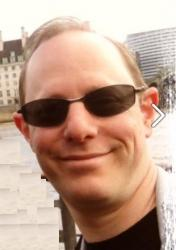 Joel Guttenberg