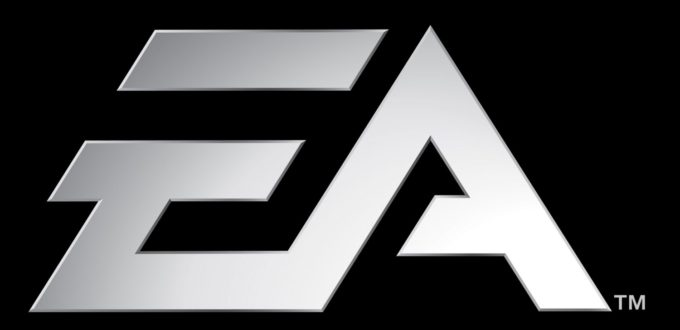 E3 2018 Predictions - EA