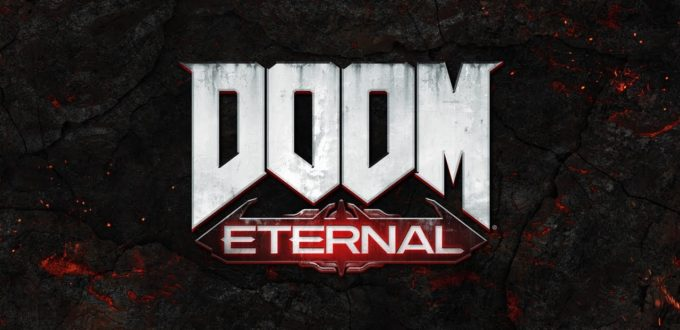 Doom Eternal - Hell's Wishlist